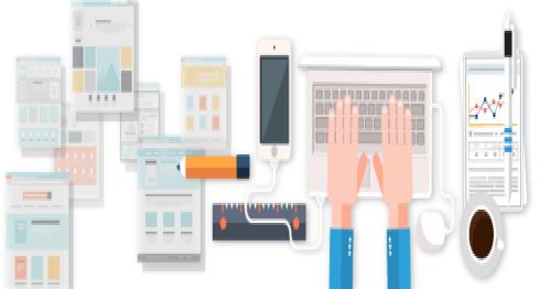 短信发送接口 短信验证码接口平台 短信接口平台